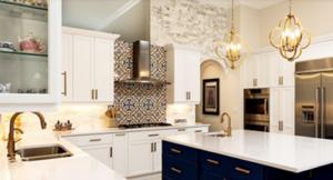 lap of luxury fine home interiors